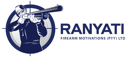 Firearm Motivations
